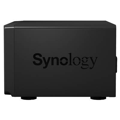 Synology DS1815+ 8-bay DiskStation NAS