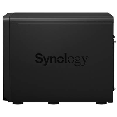Synology DS3615xs 12-bay DiskStation NAS