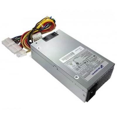 ASUSTOR 250W Flex Power Supply Unit for AS-604T  /  AS-AS-606T  /  AS-608T  /  AS7004T  /  AS5008T  /  AS5010T  /  AS5108T  /  AS5110T
