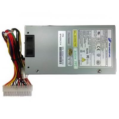 ASUSTOR 150W Flex Power Supply Unit for AS-304T  /  AS-204TE  /  AS-204T  /  AS-604RS  /  AS-204RS