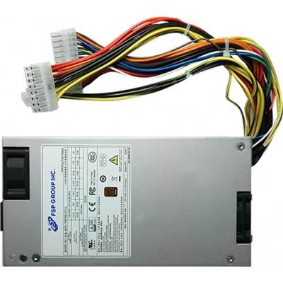 ASUSTOR 350W Flex Power Supply Unit for AS7008T  /  AS7010T