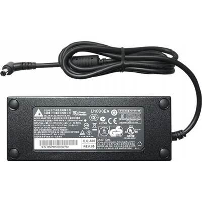 ASUSTOR 90W Power Adaptor