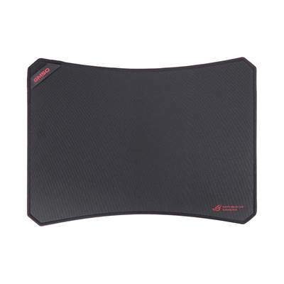 ASUS Republic of Gamers (ROG) GM50 Gaming Mouse Pad