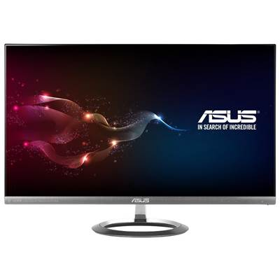 "ASUS MX27AQ 27"" LED Backlight Widescreen Eye-Care LCD Monitor"