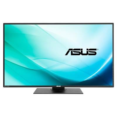 "ASUS PB328Q 32"" WQHD super narrow bezel LED Backlight Widescreen LCD Monitor"