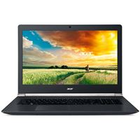 "Acer Aspire V Nitro VN7-571G-719D 15.6"" Gaming Laptop"