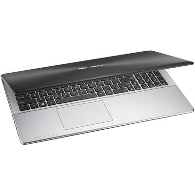 ASUS X550ZE-DB10 15.6'' Laptop