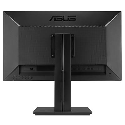"ASUS PB279Q 27"" 4K UHD LED Backlight Widescreen LCD Monitor"