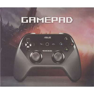 ASUS ROG Gamepad Wireless Gaming Controller