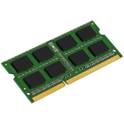 EXPC EXCLUSIVE: FREE Memory Upgrade from 2GB to 4GB for ASUSTOR AS61 Series ($79 value)
