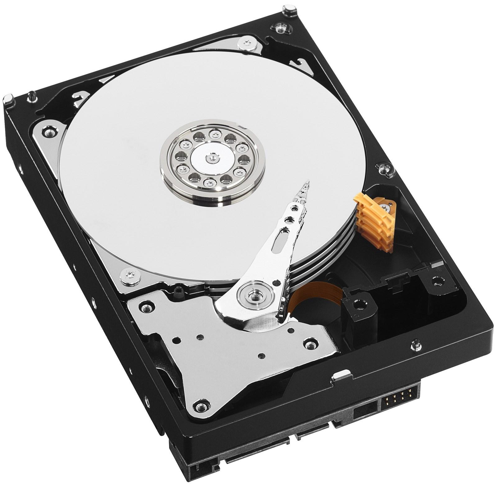Western Digital Purple Wd05purx 500g 35 Sata 60gb S Hard Drive Disk Selector