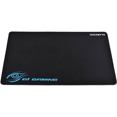 GIGABYTE  GIGABYTE MP100 Gaming Mouse Pad
