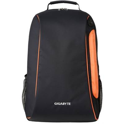 GIGABYTE  GIGABYTE GBP57 Gaming Backpack