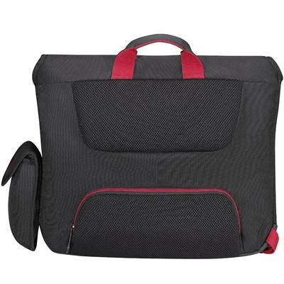 ASUS Republic of Gamers  (ROG) RANGER Gaming Messenger Bag