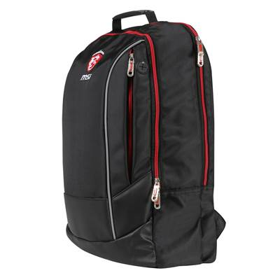 MSI Hecate Gaming Backpack (Not for sale)