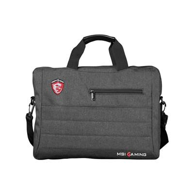 MSI Brief Bag w /  Protection Bag for GS30 / GS40 (Not for sale)