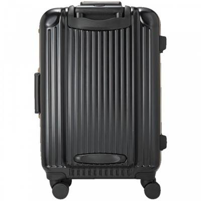 ASUS Republic of Gamers (ROG) Gaming Suitcase