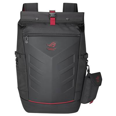 ASUS Republic of Gamers  (ROG) RANGER Gaming Backpack