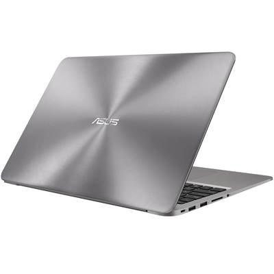 "ASUS ZenBook UX510UW-RB71 15.6"" Full HD Laptop w /  GTX 960M 4GB (Skylake)"