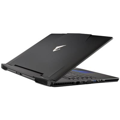 "AORUS X7 v6-PC3K4D 17.3"" 120Hz QHD Gaming Laptop w /  GTX 1070 8GB (Skylake  /  G-SYNC)"