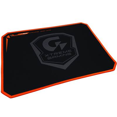 GIGABYTE XMP300 Gaming Mouse Pad (NOT FOR SALE, bundle item only)