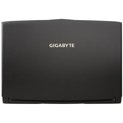 "GIGABYTE P57Xv7-KL3 17.3"" Full HD IPS Gaming Laptop w /  GTX 1070 8GB (Kabylake)"