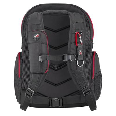 ASUS Republic of Gamers (ROG) XRANGER Gaming Backpack