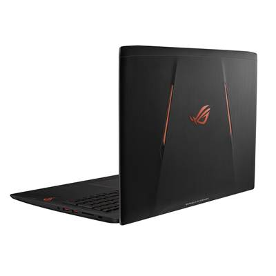 "(Factory Refurbished) ASUS ROG STRIX GL502VY-DS71 15.6"" Full HD Ultraportable Gaming Laptop w /  GTX 980M 4GB (Skylake) & G-SYNC - Factory Refurbished"