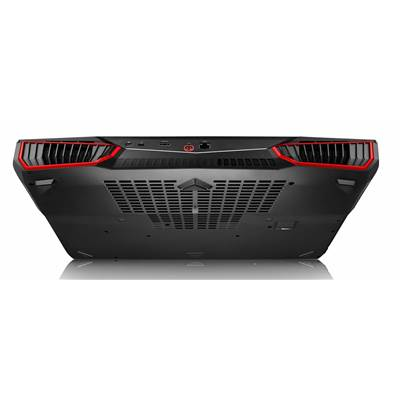 "MSI GT83VR TITAN SLI-252 18.4"" Full HD Gaming Laptop w /  GTX 1080 (SLI) 16GB GDDR5X (Kabylake Core i7-7920HQ)"