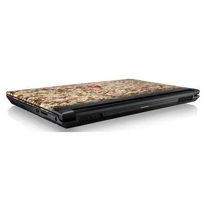"MSI GE62VR APACHE CAMO-644 (Camo Squad Limited Edition) 15.6"" IPS-Level Full HD Gaming Laptop w /  GTX 1060 6GB (Kabylake)"