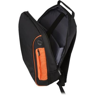 GIGABYTE GBP57S Gaming Backpack