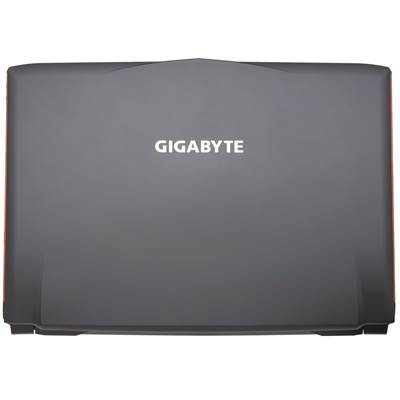 "GIGABYTE P55Wv7-KL3 15.6"" Full HD IPS Gaming Laptop w  /  GTX 1060 6GB (Kabylake)"