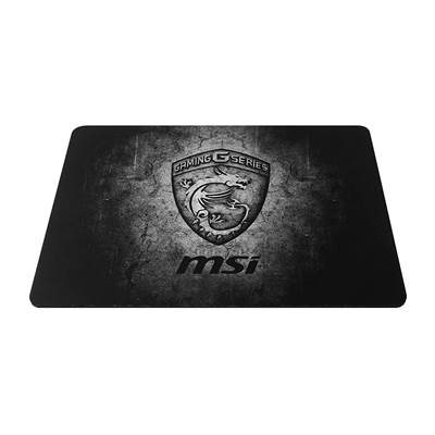 MSI Gaming Shield Mouse Pad (Not for sale)