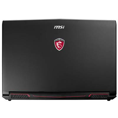 "MSI GL62M 7RD-056 15.6"" 15.6"" Full HD Gaming Laptop w /  GTX 1050 2GB (Kabylake)"