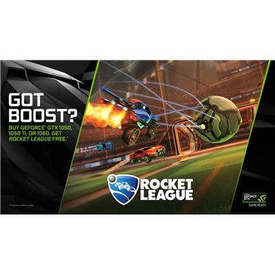 Psyonix Rocket League Digital Game Code