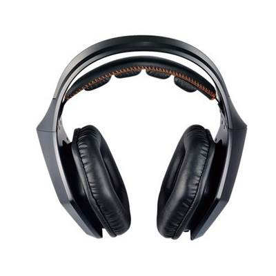 ASUS STRIX 7.1 Surround Gaming Headset
