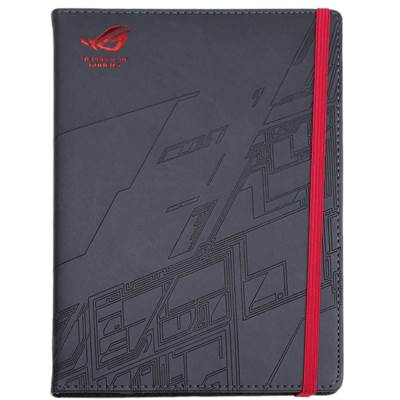 ASUS Republic of Gamers (ROG) Notebook (not for sale, NB bundle only)
