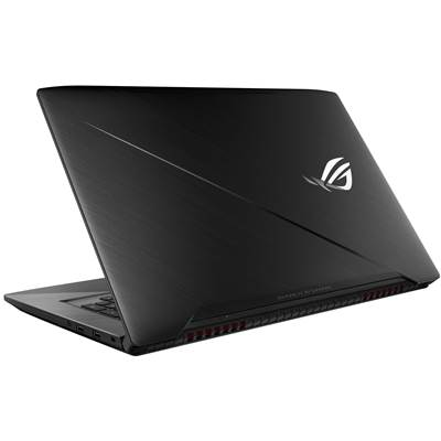 "ASUS ROG STRIX GL703VD-DB74 17.3"" Full HD Gaming Laptop w /  GTX 1050 4GB GDDR5 (Kabylake)"
