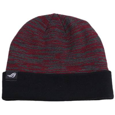 ASUS Republic of Gamers (ROG) Beanie