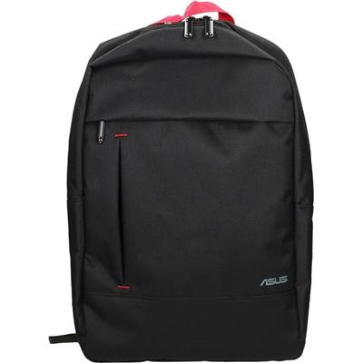 ASUS Nereus Backpack
