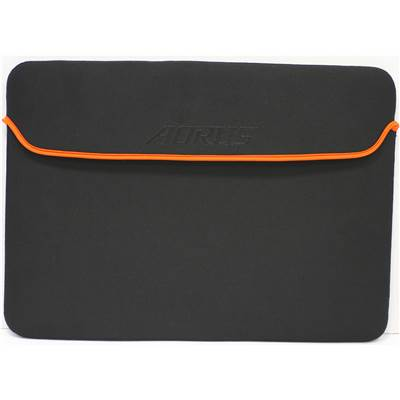 "AORUS 15"" Laptop Sleeve (for bundle only-not for individual sale)"