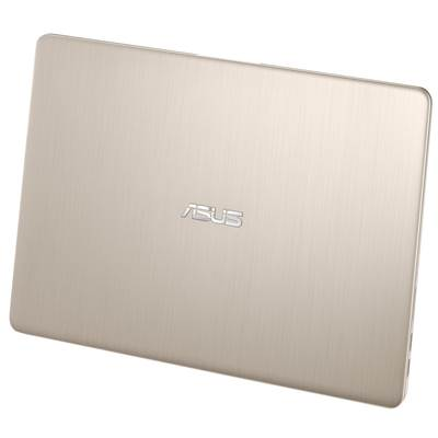 "ASUS VivoBook S15 (S510UA-DS51) 15.6"" Full HD Laptop (Core i5-8250U)"
