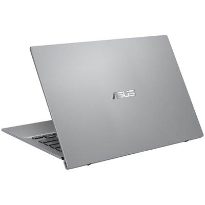 "ASUS B9440UA-XS77 14"" Full HD Business Class Ultrabook w /  Windows 10 Professional - Gray Magnesium (Core i7-8550U)"