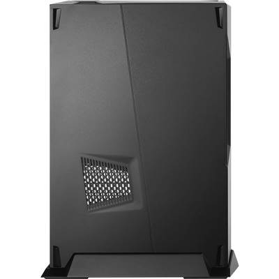 MSI Trident 3 8RC-004US Gaming PC w  /  Core i7-8700 & GTX 1060 3GB (Coffee Lake)