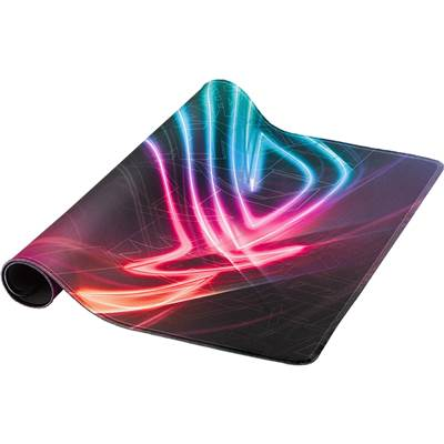 ASUS Republic of Gamers (ROG) Strix Edge Gaming Mouse Pad