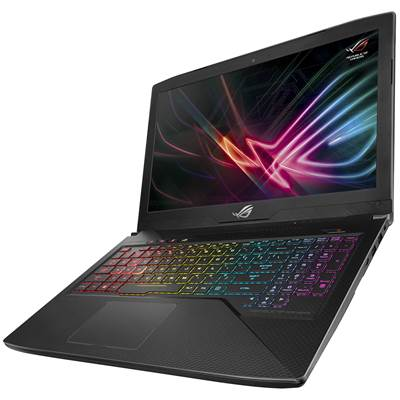 Asus rog strix gl503ge rs71 scar edition 156 120hz 3ms full hd asus rog strix gl503ge rs71 scar edition 156 120hz 3ms full hd gaming laptop w gtx stopboris Image collections