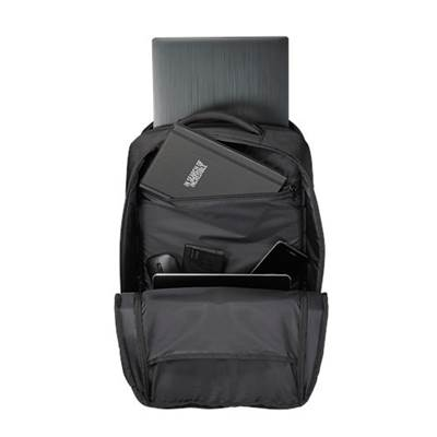 "ASUS BP340 ATLAS Backpack (Fits up to 15.6"")"
