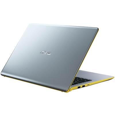 asus vivobook s15 s530ua db51 yl 15 6 full hd ips level laptop