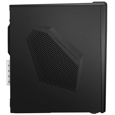 Asus Tuf Fx10cp Dh551 Gaming Desktop W Nvidia Gtx 1050 2gb Coffee
