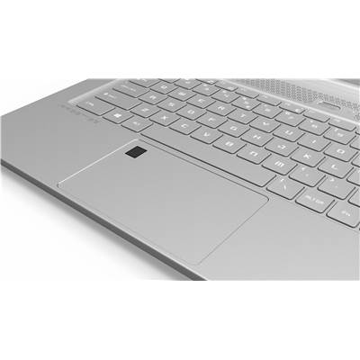 "MSI P65 Creator 8RD-021 (Sliver Color Edition) 15.6"" 60Hz IPS-Level (100% sRGB) Full HD Creative Professional Laptop w /  GTX 1050Ti 4GB (Coffee Lake Core i7-8750H & Max-Q)"